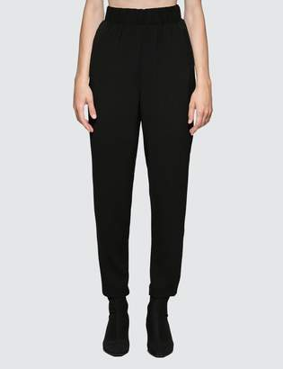 Ganni Clark Trousers