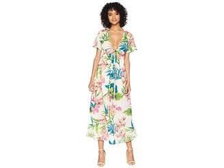 Billabong Rolling Seas Dress Women's Dress
