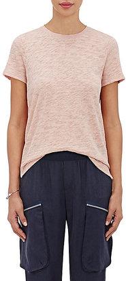 ATM Anthony Thomas Melillo Women's School Boy Cotton Jersey T-Shirt $85 thestylecure.com