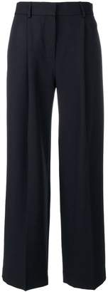 Victoria Beckham Victoria oversized tailored trousers