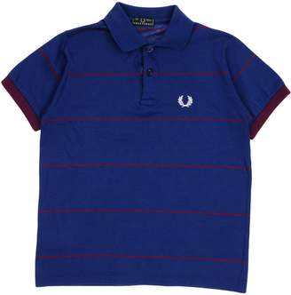 Fred Perry Polo shirts - Item 12129977EW
