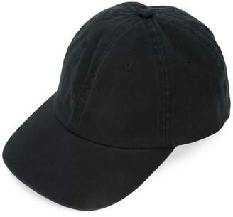 Palm Angels classic cap