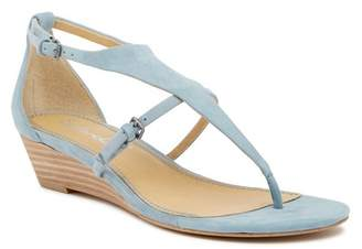 Splendid Brooklyn Wedge Sandal