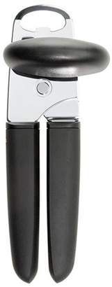 OXO Soft Handle Can Opener