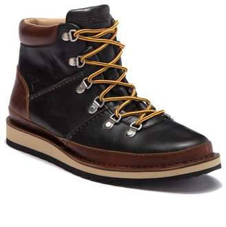 Sperry Dockyard Alpine Boot