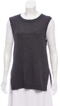 360 Cashmere Sweater Vest