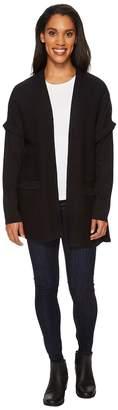 Exofficio Gabriola Cardigan Women's Sweater