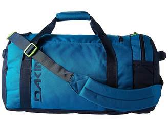 Dakine EQ Bag 51L Duffel Bags