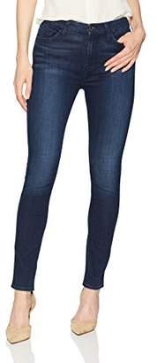 Jen7 Women's Skinny Jeans