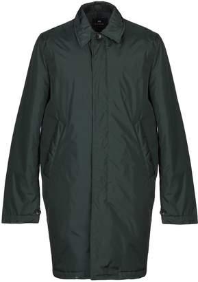 Paul Smith Overcoats - Item 41851096WF