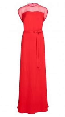 Libelula Tatti Sunset Gown