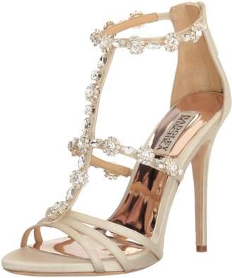 Badgley Mischka Women's Thelma Dress Sandal