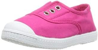 Cienta Baby 70997.88 Sneaker 21 Regular EU Infant (5 US)