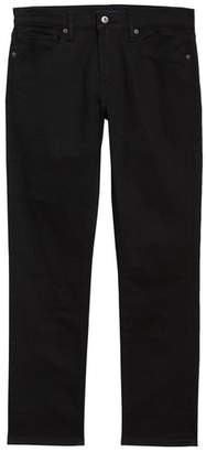 Levi's Made & Crafted(TM) 511(TM) Slim Fit Stretch Jeans