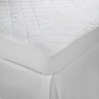 Martex Essentials Twin XL Mattress Pad