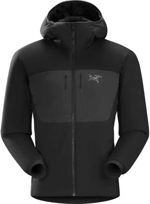 Arc'teryx Proton AR Hooded Insulated Jacket - Men's