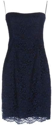 Barbara Schwarzer Short dress
