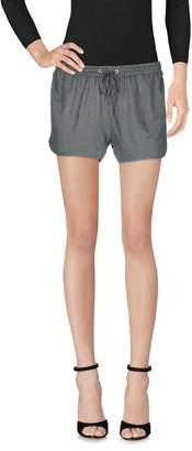 Fine Collection Shorts - Item 13050533QB