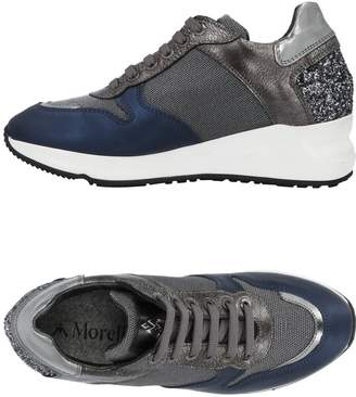Andrea Morelli Low-tops & sneakers - Item 11485268RT