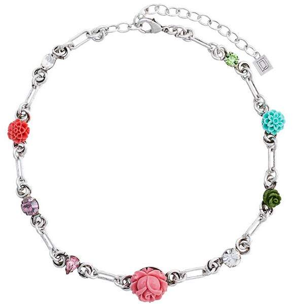 Caroll necklace
