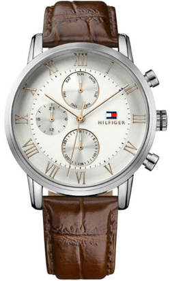 Tommy Hilfiger NEW 1791400 Kane Brown Watch