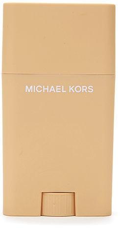 Michael Kors Leg Shine Classic 2.7 oz (80 ml)