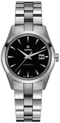 Rado HyperChrome Automatic Bracelet Watch, 30mm