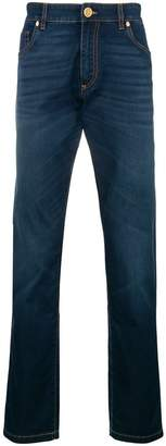 Billionaire Billie straight leg jeans