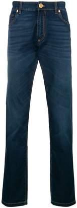 Billionaire Billie straight leg jeans