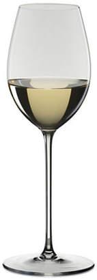 Riedel Superleggero Loire Wine Glass
