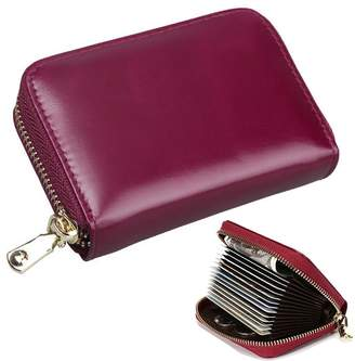 eb9a51544115 Purple Wallets For Women - ShopStyle Canada