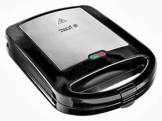 Russell Hobbs Deep Fill Sandwich Toaster 24550