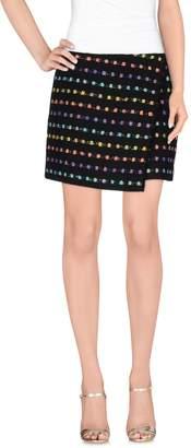 Diane von Furstenberg Mini skirts - Item 35305309CB