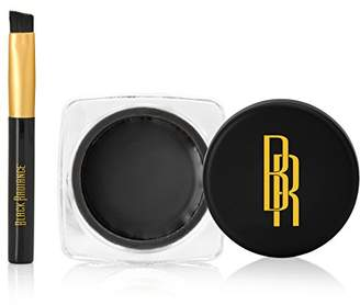 Black Radiance Continuous Creme Eyeliner