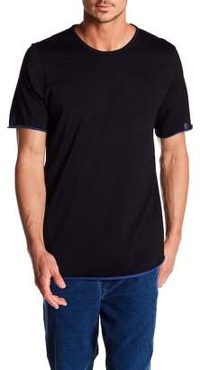 Rag & Bone Combat Pocket T-Shirt
