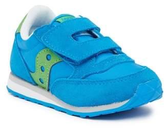 Saucony Jazz Athletic Sneaker (Baby, Toddler, & Little Kid)