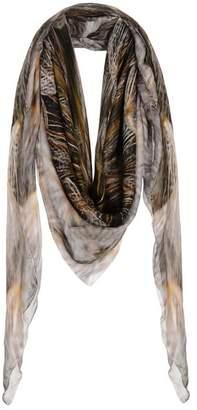 Faliero Sarti Square scarf