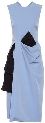Roksanda Ricciarini cady dress