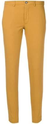 Berwich Laura trousers