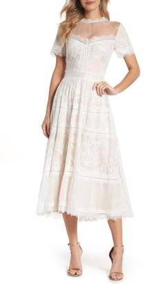 e18715214ce4f Tadashi Shoji Women s Petite Clothes - ShopStyle