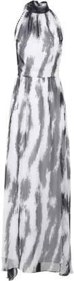 Bea Yuk Mui BEAYUKMUI Knee-length dresses