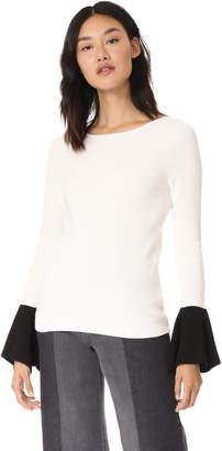 Ramy Brook Francette Sweater