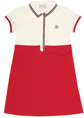 4a64642afcc2 Moncler Red Kids  Nursery