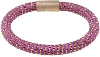Carolina Bucci Bracelets