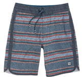 Billabong 73 LT Lineup Board Shorts