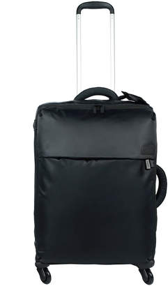 "Lipault 24"" Spinner Luggage"