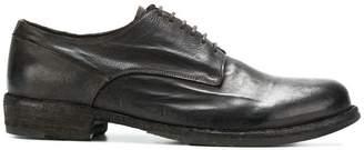 Officine Creative Ikon derby shoes
