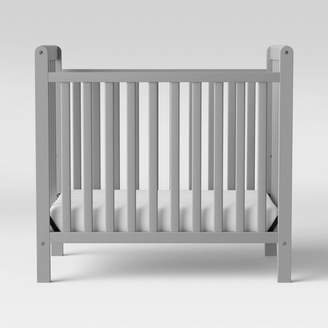 Delta Children® Mini Crib Classic