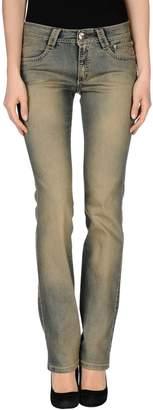Carlo Chionna Jeans