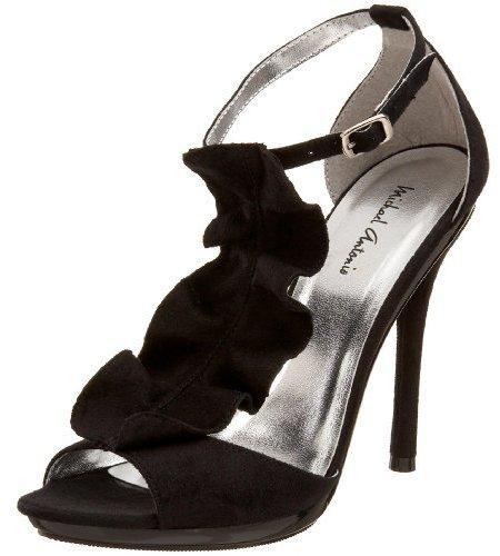 Michael Antonio Women's Torrance Platform Sandal